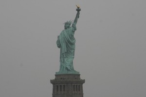 liberty-state-park