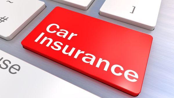 car-insurance-keyboard-crop-600x338