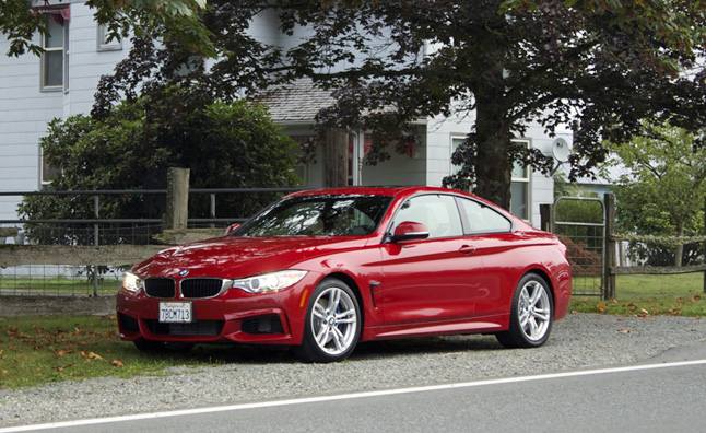 2014-BMW-4-Series-Review-main2