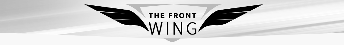 frontwing-banner